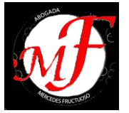 Mercedes Fructuoso Almagro